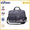 laptop bag,cheap laptop bag,1680D bag laptop
