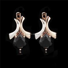 Goods Of Every Description Are Available resplendent earrings