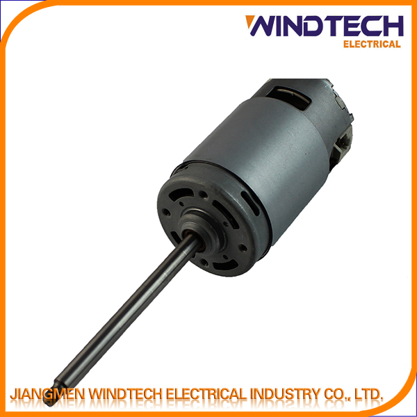 Cheap wholesale ac 12v synchronous motor buy ac 12v for Ac synchronous motor manufacturers