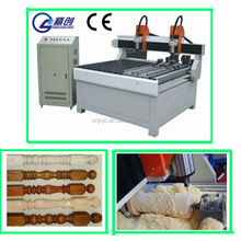 hot new products for 2015 china supplier affordable price cnc engraving cutting machine 3D cnc router for wood,MDF,PVC,Plastic