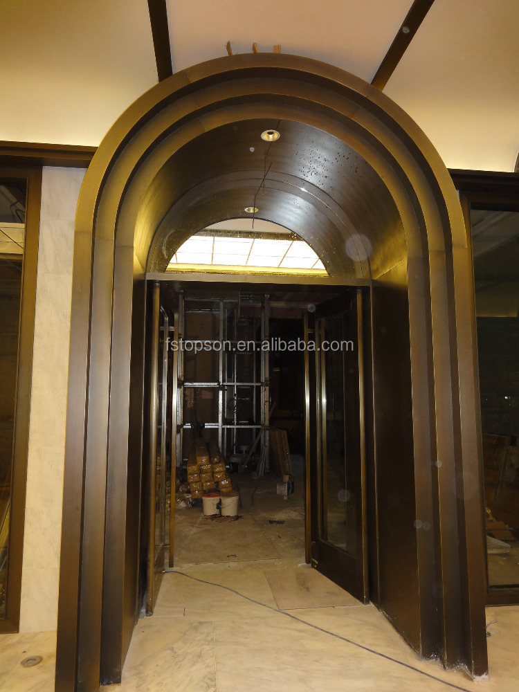 Main door frame designs price of stainless steel door for Main door frame designs