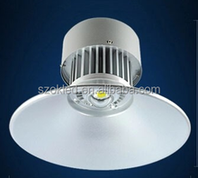 200 W Professional Industral Led Light - Bay/Warehouse/Factory/Commercial Lighting IP65