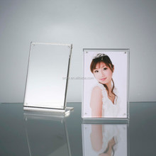 first-rate acrylic copper photo frame