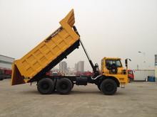PX50 HDG mining dump truck