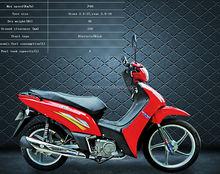 brazil mini motorcycle 49cc ZF110X