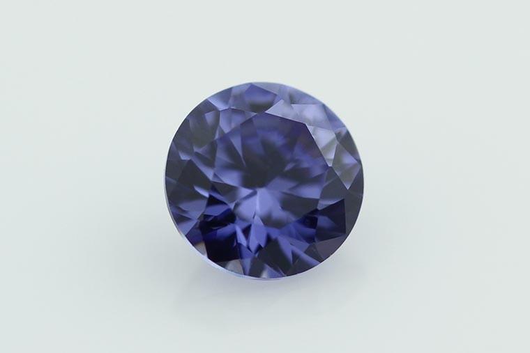 tanzanite blue cz.jpg