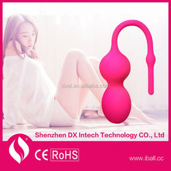 silicone vagina sex doll woman orgasm sex toy for men pictures pelvic floor exercise