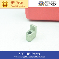 Factory Price jewelry casting supplies for mss sp-83 forged steel union