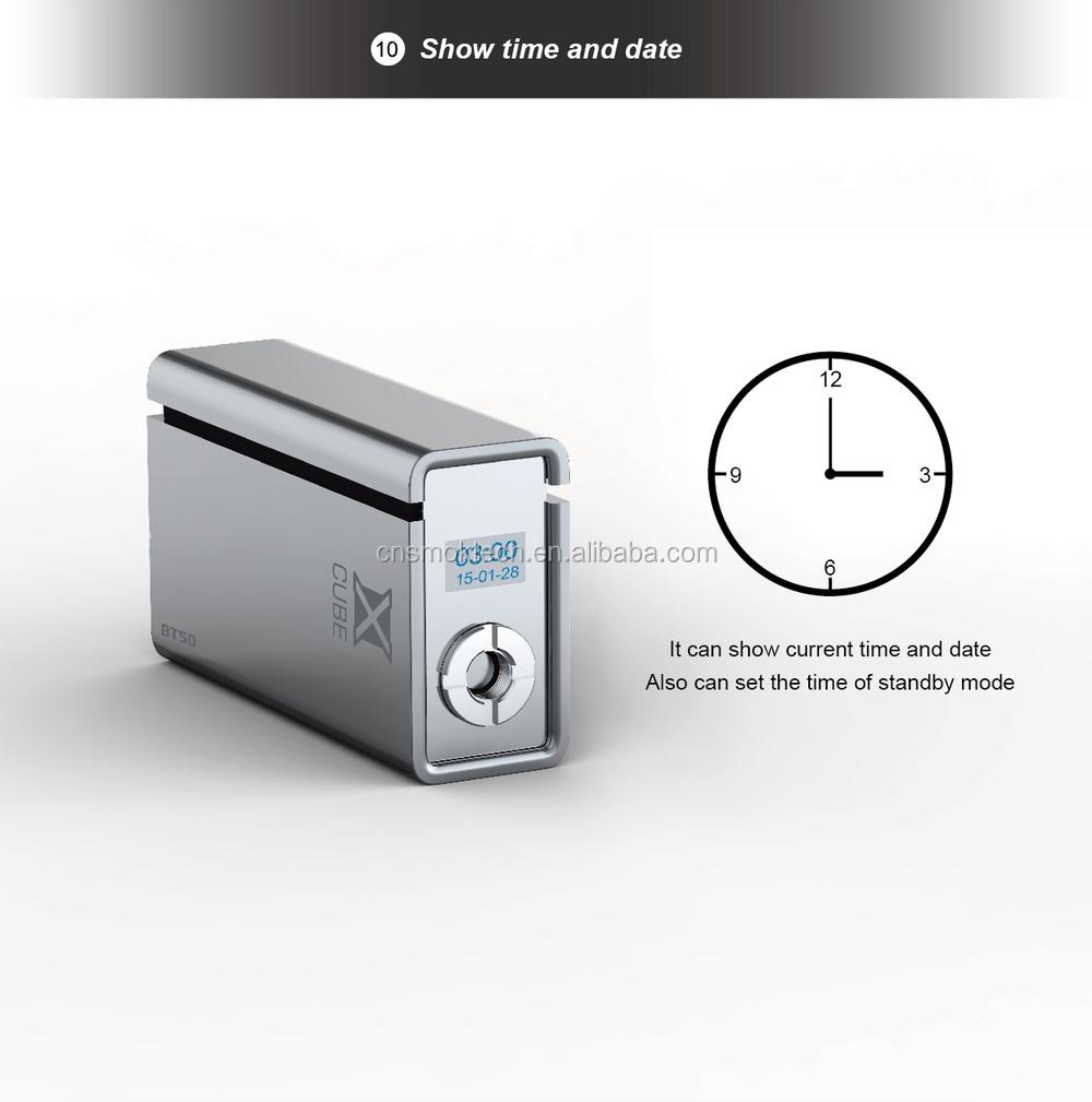 smok x cube 2 manual