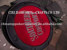 48 INCH POKER TABLE