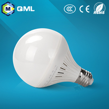 cheap price 3w 5w 7w 9w 12w led bulb B22 E27 led lamp for home using