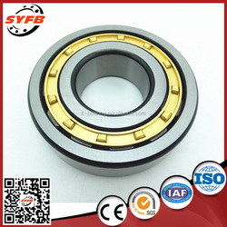 made in china low speed electric scooter used cylindrical roller bearing NJ409EM