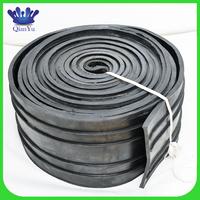 Popular Sale black rubber bentonite waterstop