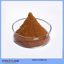 Certificated tribulus power good supplier from China