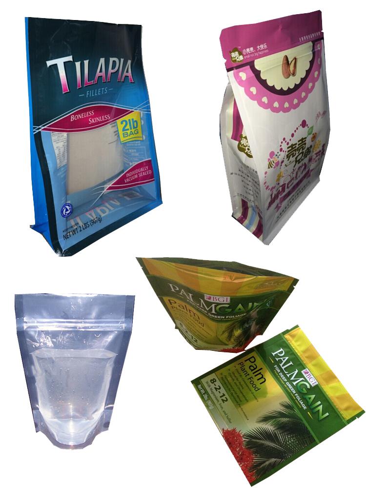 haut niveau professionnel impression sous vide alimentaire sac sacs d 39 emballage id de produit. Black Bedroom Furniture Sets. Home Design Ideas