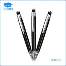 Metal pen for gift novel design metal ballpoint pen promotion metal ball pen