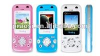 baby tracker cell Q8 +lbs + keyboard big + sos + music