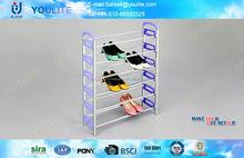 faddish firm model of shoe rack