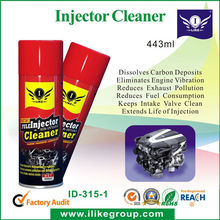 Injector cleaner petrol injector cleaner 450ml