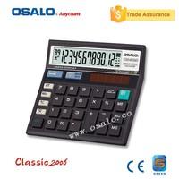 OS-512C ct 512 calculator cheap calculators for sale