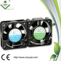 2015 Xiniyujie computer appliance axial fan 30x30x10mm/suntronix or martech axial fan
