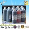 Alibaba China Market Cartridge PFI-701 UV Dye Ink For Wide Format Printer IPF8000 9000