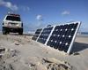 Shine customizied design 250w solar panel mono solar panel