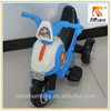 2015 Tianshun cheap electric motorcycle promotional products