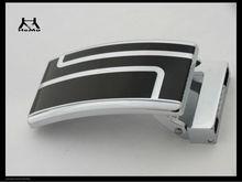 fashion buckles for belts belt buckles custom made