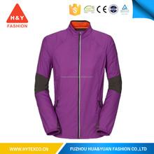 2015 high quality latest fashion custom winter jacket varsity jacket baseball wholesale---7 years alibaba experience