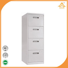 new products vertical four drawers tall cabinet with drawers commercial furniture filing cabinet