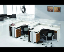 Combination vertical metal office furniture, file cabinet, H25-18