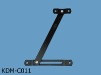 KDM-C011 Adjustable Aluminium Window Pivot Hinge