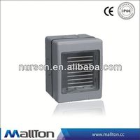 CE certificate band switch