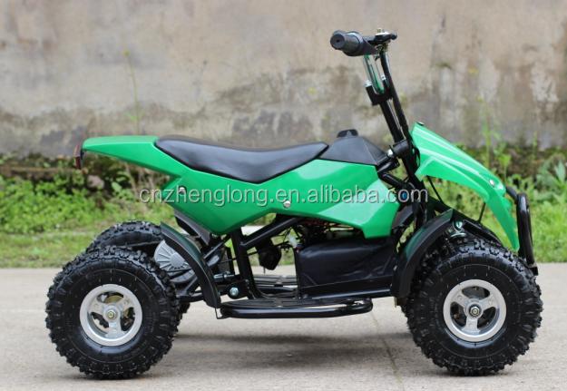 ATV-003E1