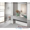 baño 12x12 naturales de cerámica de pared de baldosas de diseño en la fabricación