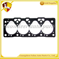 For TOYOTA 1N 11115-55020 engine gaskets, high quality engine gasket kit best selling