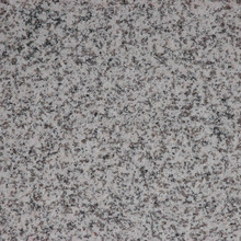 chinese natural white Granite G655 for paving/ flooring/ wall / vanity top