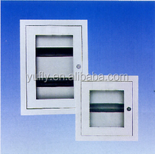 PZ30R illumination box , electrical distribution box