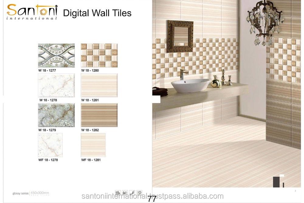 Bathroom tiles in ghana for Bathroom accessories in ghana