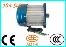 middle kits central motor mid engine mid drive crank motor 48V 800W electric conversion,Amthi