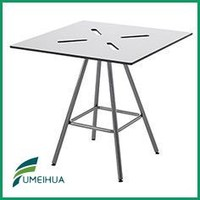 Fumeihua 2015 new product cheap waterproof dining room table top