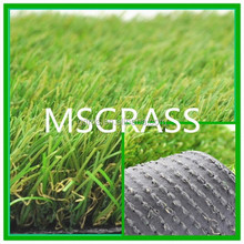 factory direct sale landscaping fake turf grass artificial