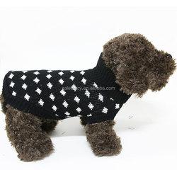 New style pet cloth wholesale dog clothes pet clothing dog clothes QPA-5015