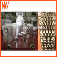 100-180kg/h Cookie machine maker
