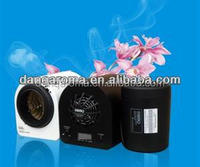hot new enviroment friendly sale scent air machine for 2015