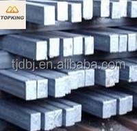 present steel billet price, construction steel iron steel, square steel billets on sale