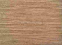 Kaiyuan Red oak veneer for laminate