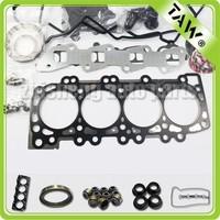 Top Quality Diesel engine YD25 complete set gaseket full gasket kit