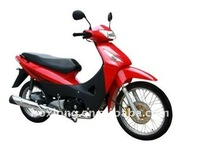 new 2012 super design 70cc 90cc 110cc motorcycle BX110-2